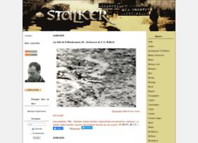 stalker.hautetfort.com