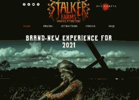 stalkerfarms.com