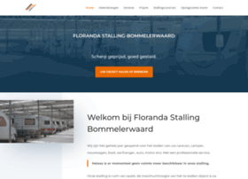 stalling-bommelerwaard.nl