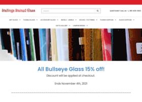 stallingsglass.com