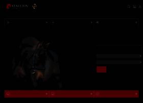 stallionai.co.uk