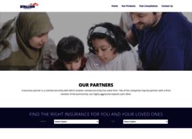 stalliongroup.com.my