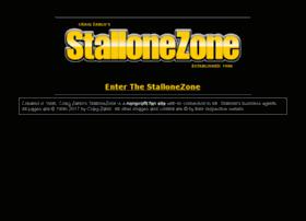 stallonezone.com