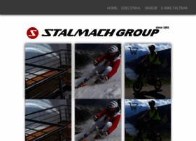 stalmach.com