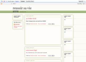 stalone-high-tech.blogspot.fr