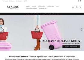 stalric.fr