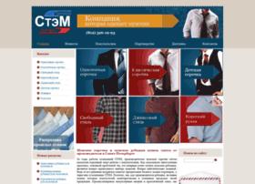 stam-ltd.ru