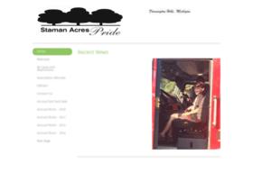 staman-acres.org