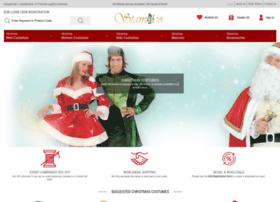 stamco-costumes.com