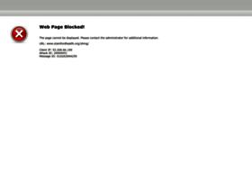 stamfordhealthintegratedpractices.com