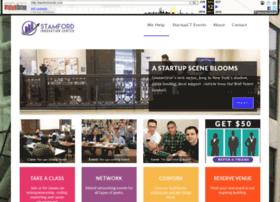 stamfordicenter.com