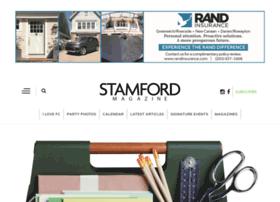 stamfordmag.com