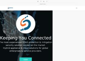 staminus.net