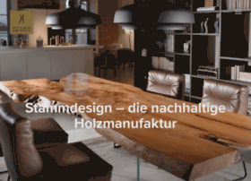 stammdesign.at