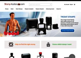 stamp-factory.com