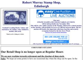 stamp-shop.com