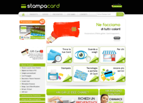 stampa-card.it