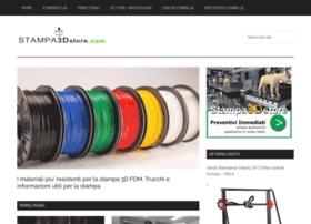 stampa3dstore.com