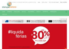 stampacarioca.com.br