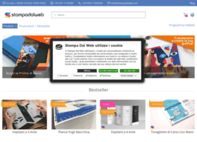 stampadalweb.com