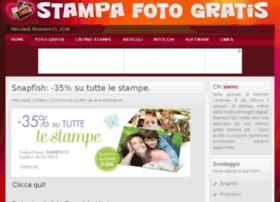 stampafotogratis.altervista.org