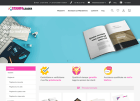 stampaleader.it