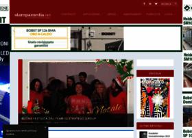 stampamedia.net