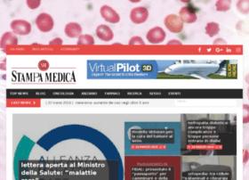 stampamedica.it