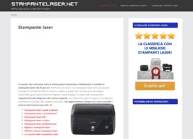 stampantelaser.net