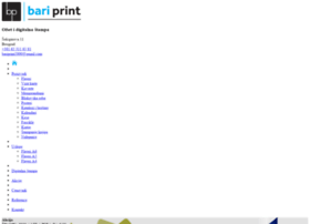 stamparija-bariprint.rs