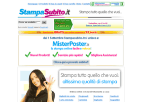 stampasubito.it