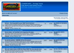 stampboards.com