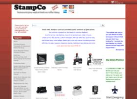 stampco.com