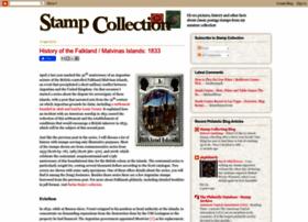 stampcol.blogspot.com.ar