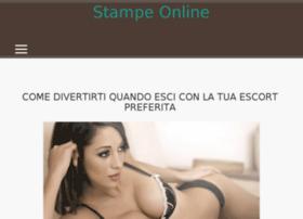 stampe-online.com