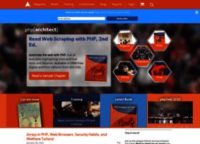 stamper.phparch.com