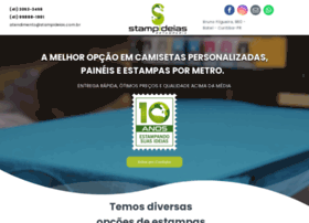stampideias.com.br
