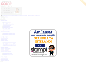 stampile-colop.ro