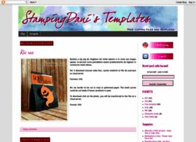 stampingdanitemplates.blogspot.it