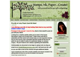 stampingpro.com
