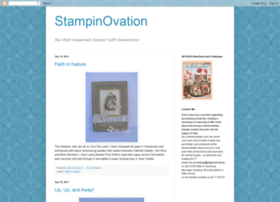 stampinovation.blogspot.fr
