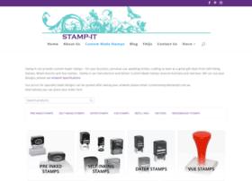 stampit.com.au