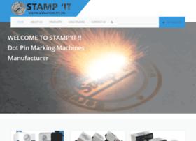 stampitcnc.com