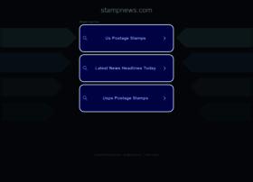 stampnews.com