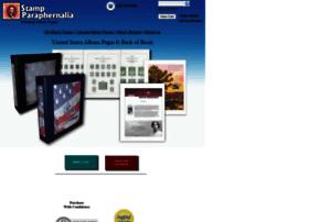 stampparaphernalia.com
