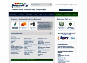 stamps-com-reviews.measuredup.com