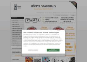 stamps-uhren.de