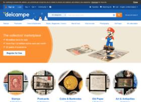 stamps.delcampe.com