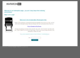 stamps.invitationbox.com