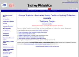 stampsaustralia.com.au